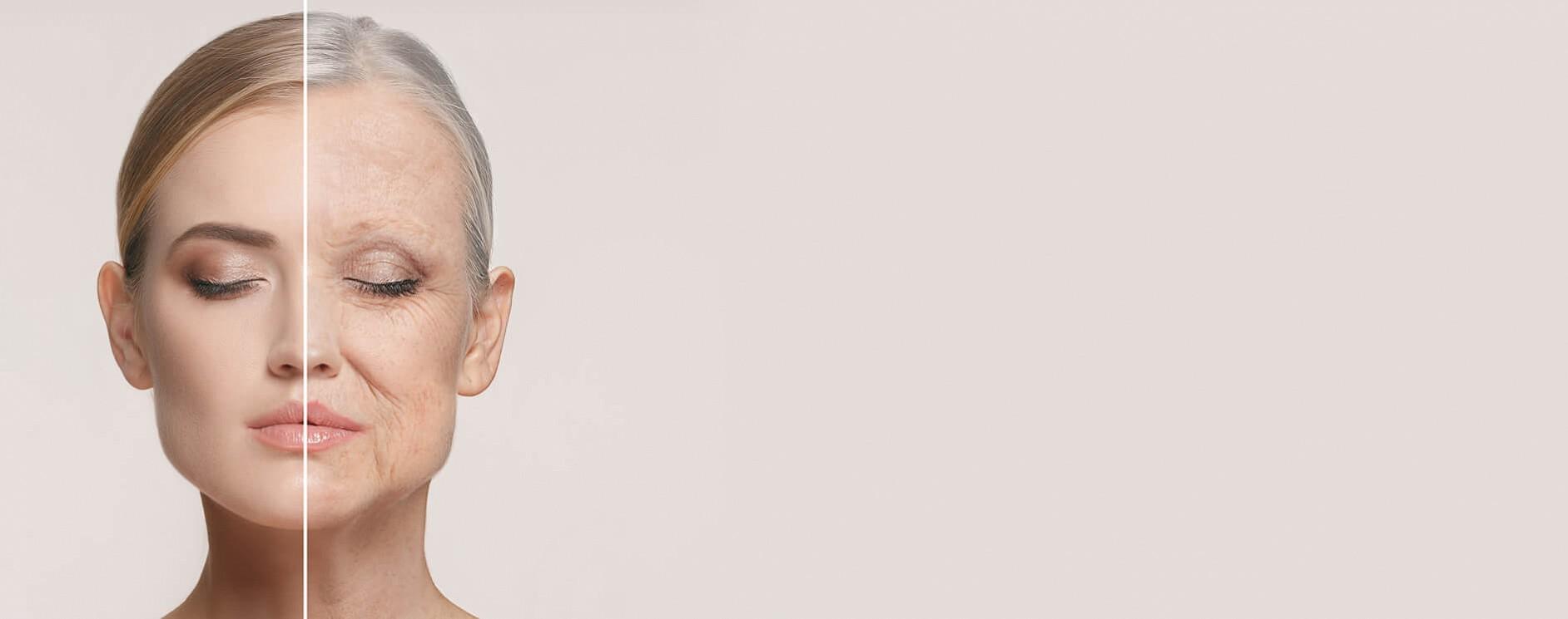 Avika Aesthetics   Dermal Fillers   Non-surgical anti ageing
